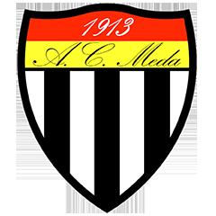 Meda 1913 logo