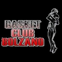 Alperia Bolzano logo