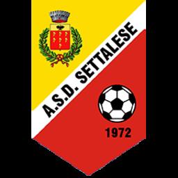 Settalese logo
