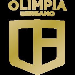 Agnelli Tipiesse Bergamo logo