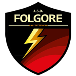 Folgore Castelvetrano logo