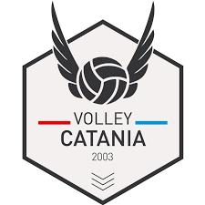 Catania Volley