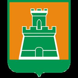 Cividatese logo
