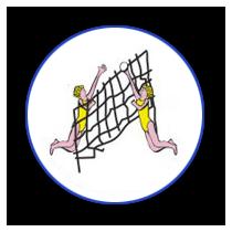 Fgl Castelfranco logo