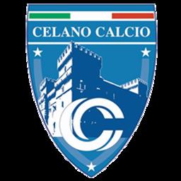 Celano logo
