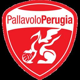 3M Perugia logo