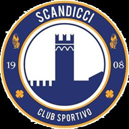 Scandicci Calcio logo