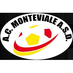 Monteviale