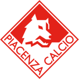 Piacenza logo