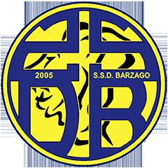 Barzago