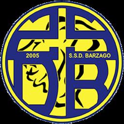 Barzago logo