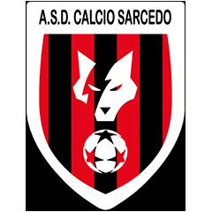 Calcio Sarcedo
