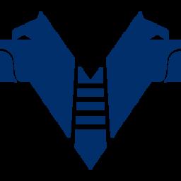 Hellas Verona Women logo