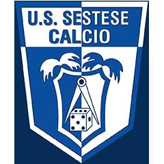 Sestese Calcio logo