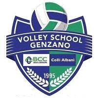 Bcc Genzano