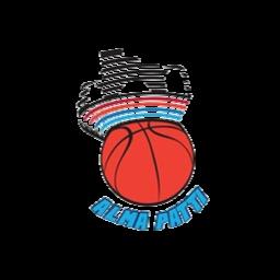 Alma Patti logo