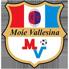 Moie Vallesina