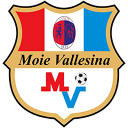 Moie Vallesina logo