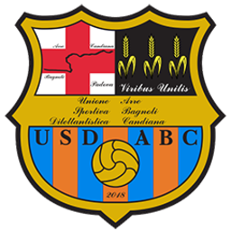 Bagnoli Candiana logo