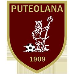 Puteolana 1909