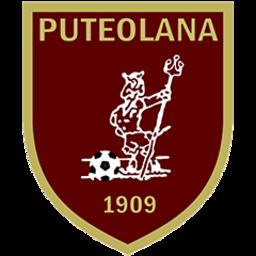Puteolana 1909 logo