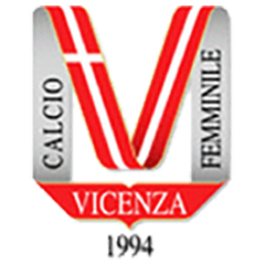 Vicenza Femminile