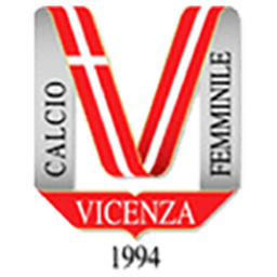 Vicenza Femminile logo