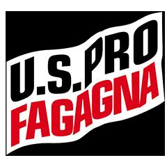 Pro Fagagna