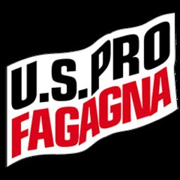 Pro Fagagna logo