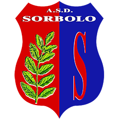 Sorbolo