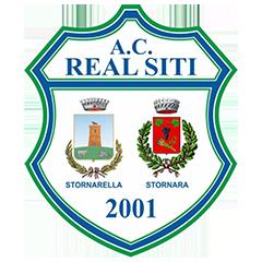 Real Siti