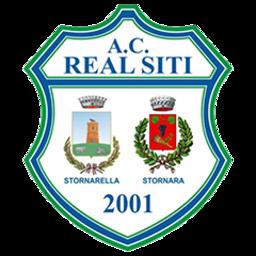 Real Siti logo