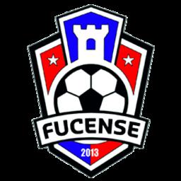 Fucense logo