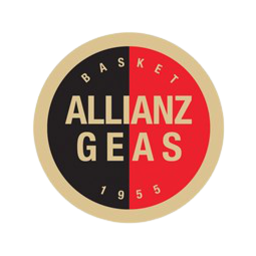 Sesto San Giovanni logo