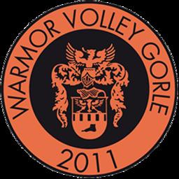 Warmor Gorle logo