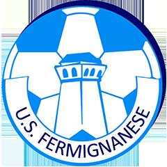 Fermignanese