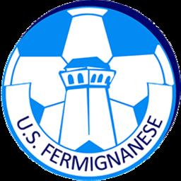 Fermignanese logo