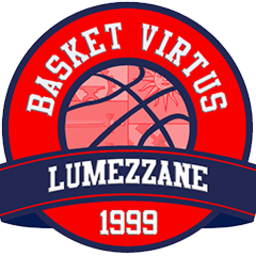 Virtus Lumezzane logo