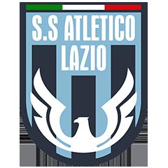 Atletico Lazio