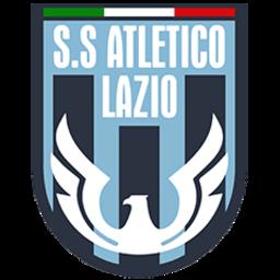 Atletico Lazio logo