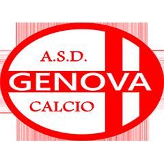 Football Genova