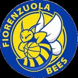 Pallacanestro Fiorenzuola 1972 logo
