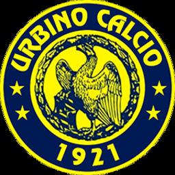 Urbino logo