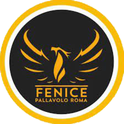 Fenice Roma logo