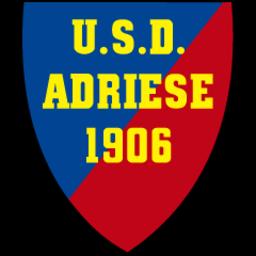 Adriese logo