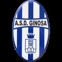 Ginosa