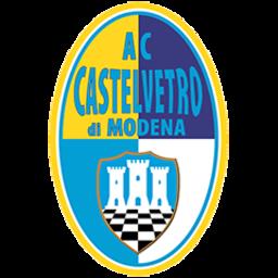 Castelvetro logo
