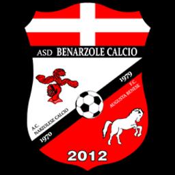 Benarzole logo