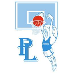 Unicusano Pielle Livorno logo