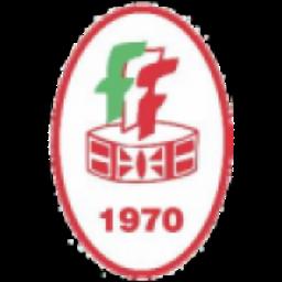 Pavia Academy logo